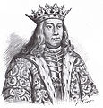 Christian I von Dänemark 01.jpg