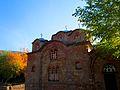 Christian religious buildings 192.JPG