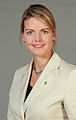 Christina Schulze-Föcking CDU 1 LT-NRW-by-Leila-Paul.jpg