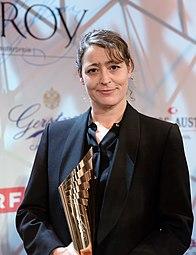 Christine Eder Nestroy-Theaterpreis 2015 b.jpg