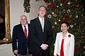 Christmas Open House (23517354010).jpg