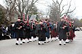 Christmas Parade in Bayfield.jpg