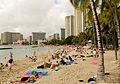 Christmas in Waikiki (5292085521).jpg