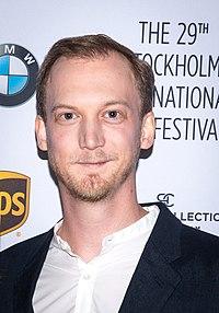 Christoffer Nordenrot in 2018.jpg