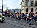 Christopher Street Day 2017, Braunschweig 86.jpg