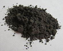 Chromium carbide Cr3C2.JPG