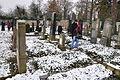 Chrudim-odhalení-památníku-na-židovském-hřbitově201c2.jpg