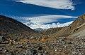 Chulu West peak base camp.jpg