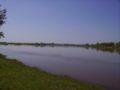 Chulym River.JPG