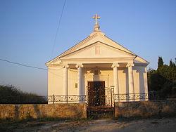 Church Karan 1.JPG