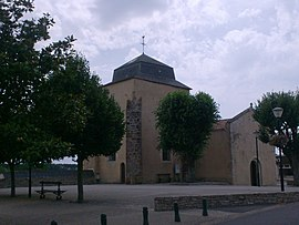 Church Saint-Vincent-sur-Jard.jpg