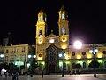 Church of San Antonio, Cádiz 00.jpg