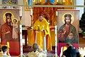 Church of St. Anthony the Great November 10, 2019. Reader-09.jpg