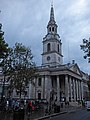 Church of St. Martin in the Fields (43638303315).jpg