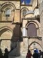 Church of the Holy Sepulchre 122011.jpg
