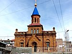 Church of the Intercession of the Holy Mother of God2.JPG
