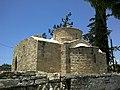 Chypre Kolossi Agios Eustathios - panoramio.jpg