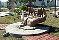 Cienfuegos - Parque - 2008 - panoramio - Maxim Nedashkovskiy (1).jpg