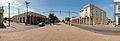 Cienfuegos street panorama.jpg