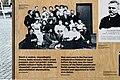 Cieszyn - Emancipation Posters II.jpg