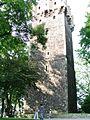 Cieszyn Piast Tower.jpg