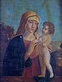 Cima da Conegliano, Madonna col Bambino Holburne.jpg
