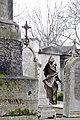 Cimetière du Père-Lachaise - 08.jpg