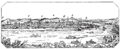 Cincinnati from the Kentucky side of the Ohio River (circa 1861).png
