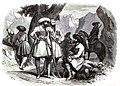 Circassians (Geoffroy, 1845).JPG