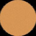 Circle-red1.png