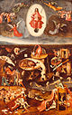 Circle of Jheronimus Bosch Last Judgment.jpg