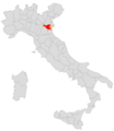 Circondario di Ferrara.png