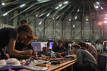 Circuit bending workshop (1439445408).jpg