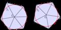 CircumferenciaInscritaPoligons 500x246.png