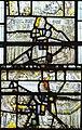 Cirencester, St John the Baptist church, east window detail (31458743368).jpg