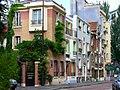 Cité Florale (3801144185).jpg