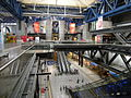 Cité des Sciences et de l'Industrie 2.jpg