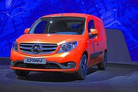 Citan world premiere.jpg
