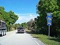 Citrus Blvd - panoramio.jpg