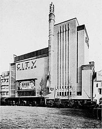 City Theater Amsterdam exterior 1.jpg