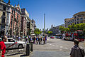 City of Madrid (18033542112).jpg