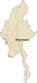 Citylocator pyinmana.png