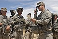 Civilian air medics train with soldiers 120719-A-CV053-225.jpg