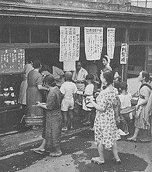 Sebutkan 3 Pemerintahan Militer Pendudukan Jepang Di ...