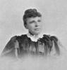 Clara Augusta Jones Trask.png