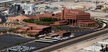 Clark County Government Center aerial view.png