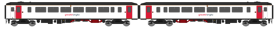 Class 156 Greater Anglia 2-Car Diagram.png
