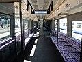 Class 345 interior 7th July 2017 05.jpg