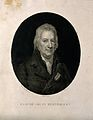 Claude Louis Berthollet. Mezzotint by Allais after Dutertre Wellcome V0000499.jpg