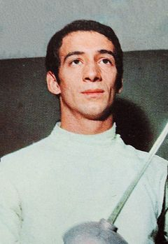 Claudio Francesconi 1968.jpg